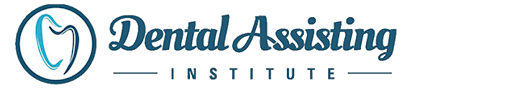 Dental Assisting Institute