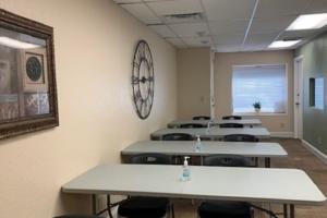 Classroom2_ 1300x707