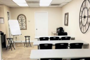 DAI Classroom2019_1316x745