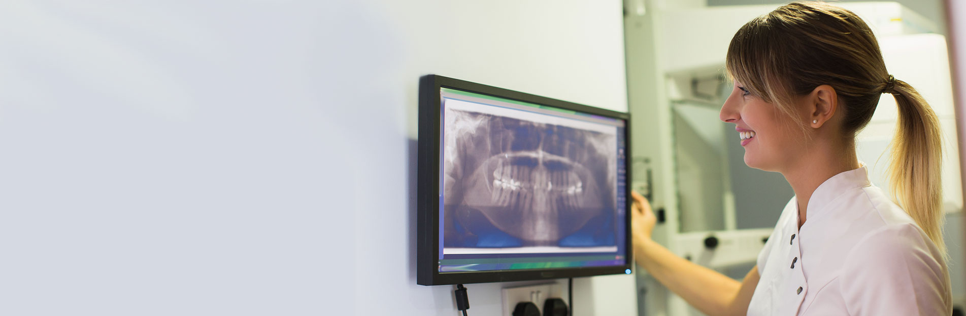 dental assistant refresher courses