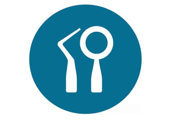 online dental assistant training in St. Petersburg FL
